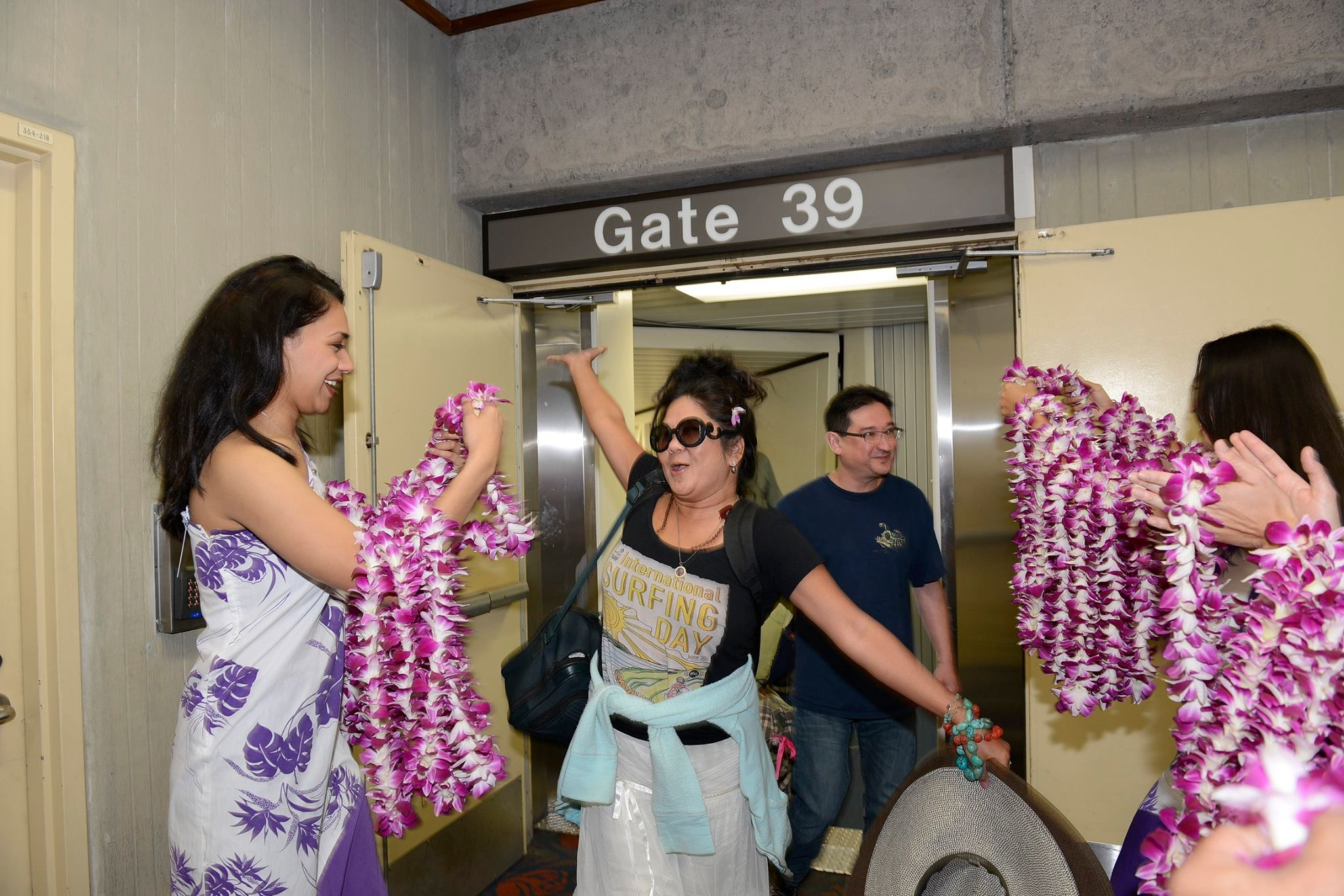 Maui Now Virgin America Launches Daily Flights From Los Angeles To