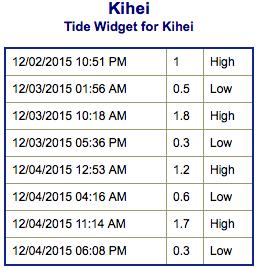 Screen Shot 2015-12-02 at 8.47.16 PM