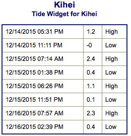 Screen Shot 2015-12-14 at 7.27.14 PM
