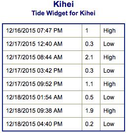 Screen Shot 2015-12-16 at 9.49.52 PM