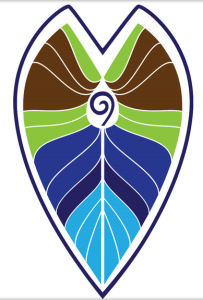 Native Hawaiian Scholarship ʻAha.
