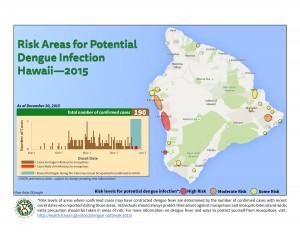 dengue-info-map_20151230-300x232