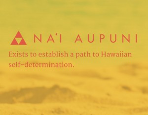 Image source: naiaupuni.org.