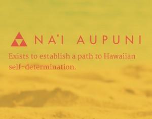 Image source: naiaupuni.org.