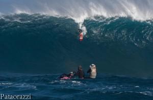 Surfer: Albee Layer Image: John Patao