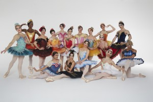 BALLERINA_GROUP_photo-credit-Zoran_Jelenic