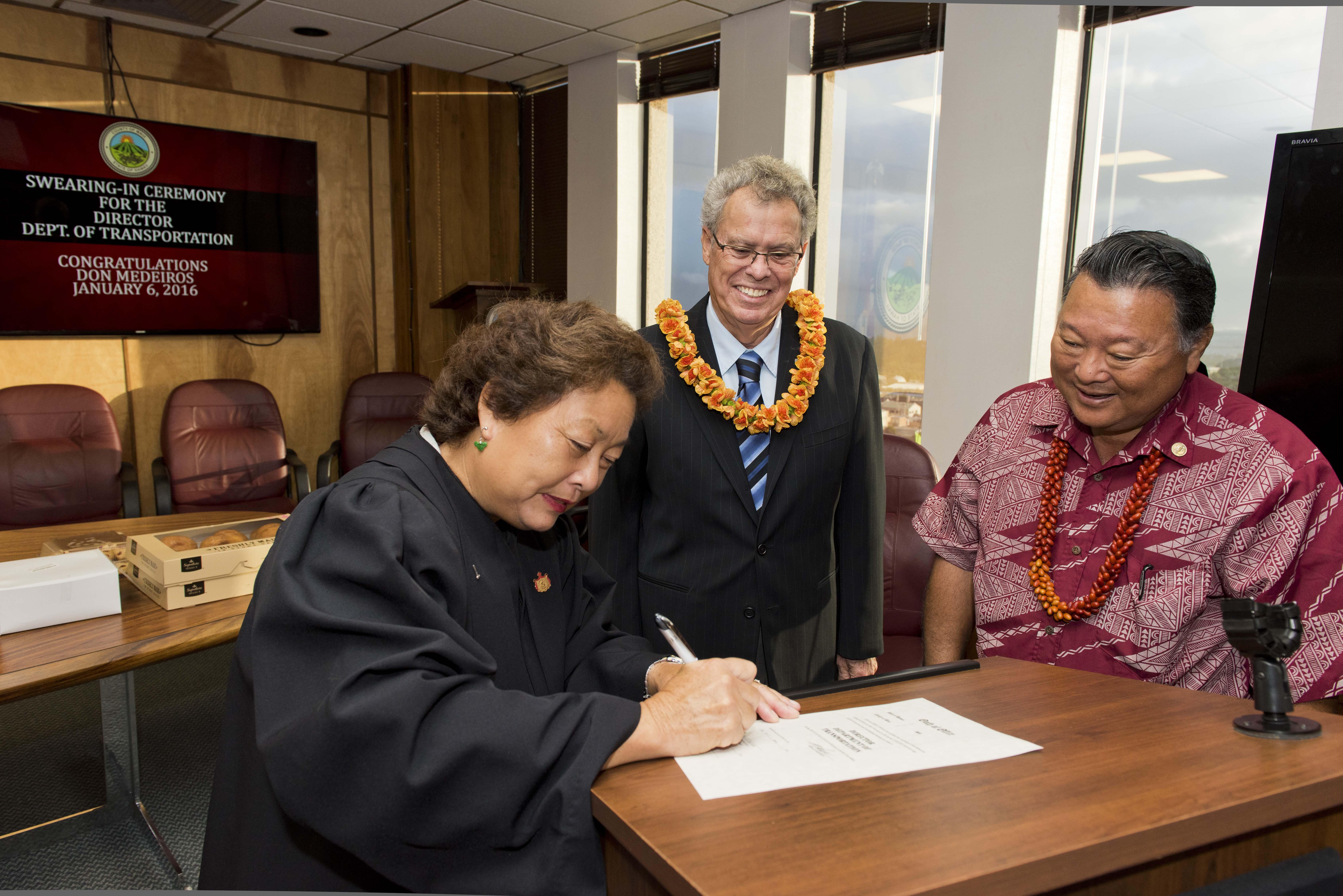 Photo: County of Maui/RYAN PIROS