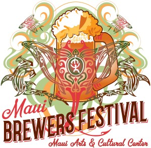 8th Annual Maui Brewers Festival
