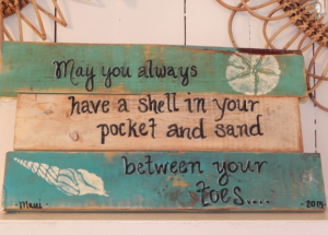 Collections_Image 2.jpg source: google.com, 2015: http://www.collectionsmauiinc.com/2015/04/06/hand-painted-wood-signs