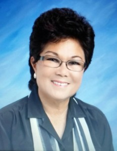 Alice Lee, Go Maui courtesy photo.