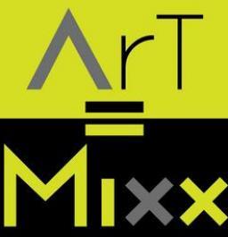art mixx
