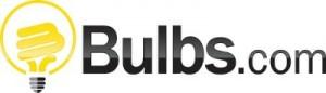 bulbs.com