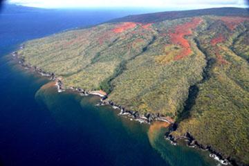 Kaho'olawe image source: hi.water.usgs.gov/studies/kahoolawe