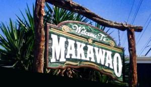 Makawao. File image.