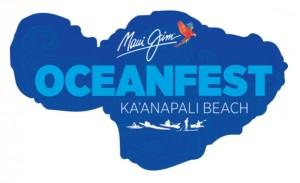 Image courtesy Maui Jim OceanFest.