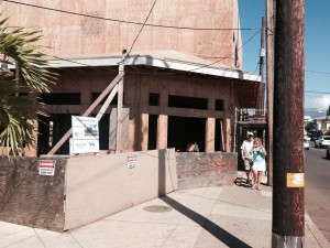 paia new building july 2015 DL