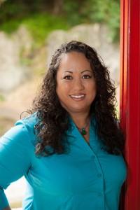 Stacy Moniz.