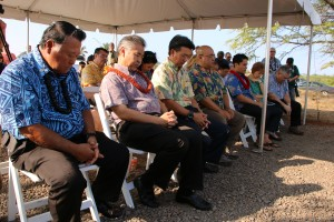 pule kihei high school groundbreaking