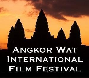 Image courtesy Angkor Wat International Film Festival.