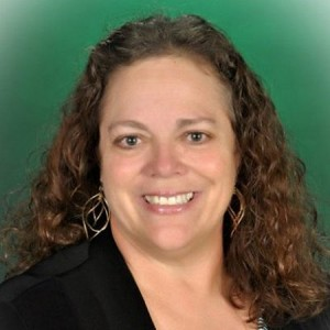 Donna Jones is the Director of External HR for ProService Hawaii. Donna is an active member of Society of Human Resource Managers, and holds a Senior Professional in Human Resources Certification. She is among the individuals scheduled to speak at the MEDB workshop.