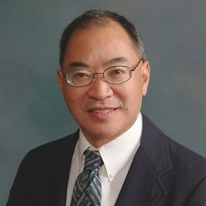 Gregory Sato is a partner in the Kobayashi Sugita & Goda law firm who specializes in representing employers. He is among the speakers scheduled to participate in the MEDB workshop.