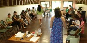 Image-3_MBB-BiTT-Meeting_Upcountry-Maui_Lumeria-Maui