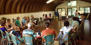 Image-4_MBB-BiTT-Meeting_Upcountry-Maui_Lumeria-Maui