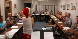 Image-5_MBB-BiTT-Meeting_Central-Maui_Maui-County-Business-Resource-Center
