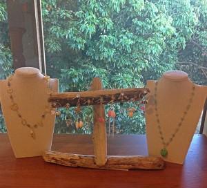 Jewel Spa & Salon jewelry Debra Lordan photo2