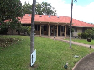 Primary classroom for students ages 3-6 at MHOK in Kihei. Courtesy photo.