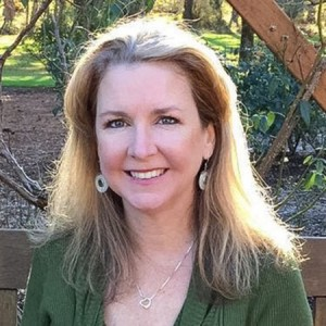Peggy Maxwell-Luke is the Business Relationship Manager for Ceridian HCM, Hawaii's leading payroll provider. She has over 24 years of payroll, tax filing and HRIS experience. She is among the individual scheduled to speak at the MEDB workshop.