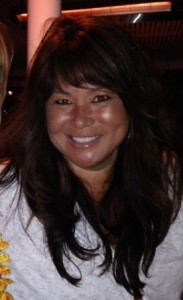 Toni Rojas, CMP. Courtesy photo.