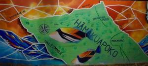 808 urban mural 2