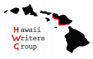 HWG_2-COLOR_LOGO hawaii writers group