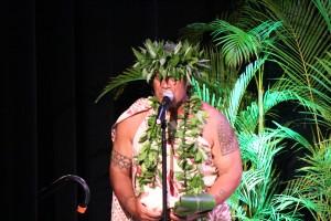 Kimokeo Kapahulehua. Photo by Wendy Osher.