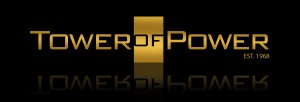TOP_logo_gold_lg_reflect_blk_bkgd_HiRes