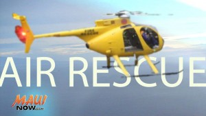 Air rescue. File photos/graphics by Wendy Osher.