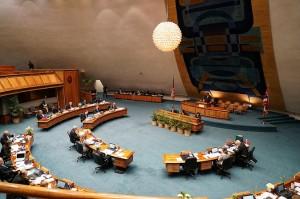 Photo credit: Hawaiʻi Senate Majority.