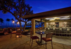 Japengo at Hyatt Regency Maui Resort & Spa. Courtesy photo.