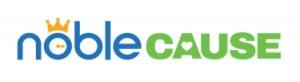 noble cause logo