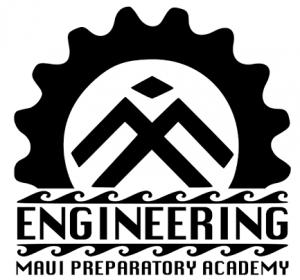 Maui Prep image.