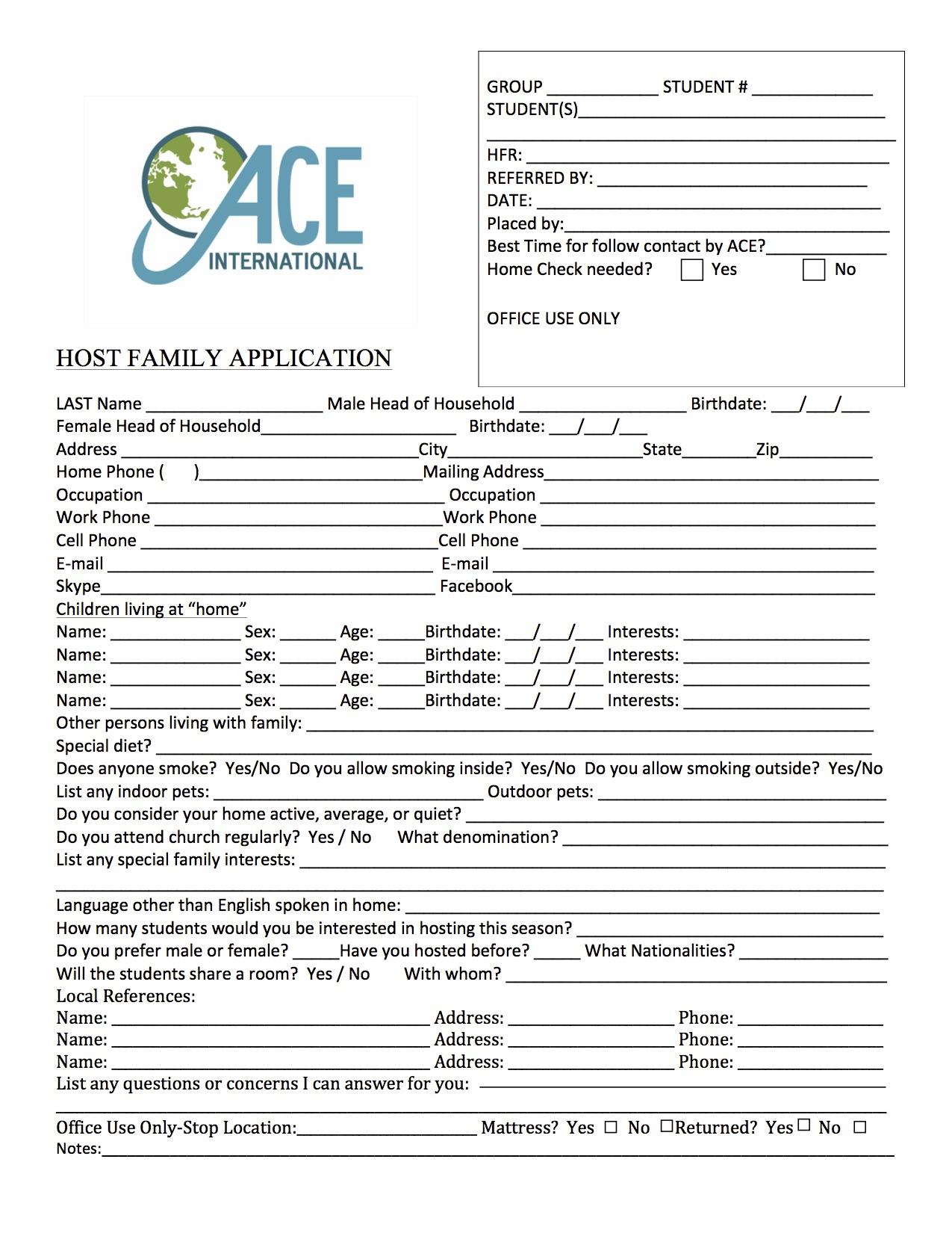 ACE Host App 2016 copy