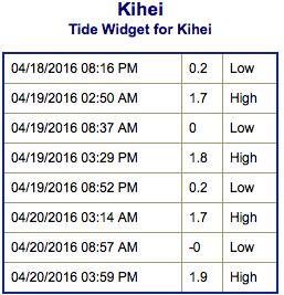 Screen Shot 2016-04-18 at 8.14.15 PM
