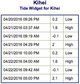 Screen Shot 2016-04-20 at 7.53.13 PM