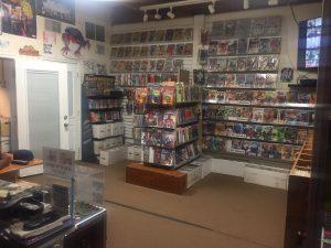 Maui Comics and Collectibles courtesy photo.