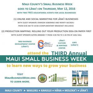 2016-MauiSBW-Lanai