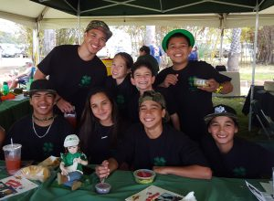 2016_agfest_cropped