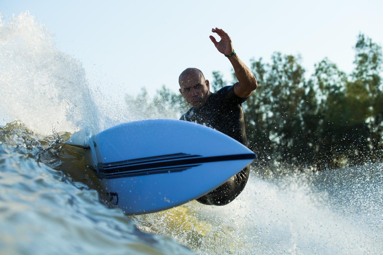 Future of Surfing. Photo: Todd Glaser/WSL