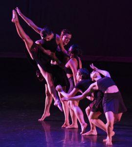 Maui Academy of Performing Arts' Spring Extravaganza. MAPA photo.
