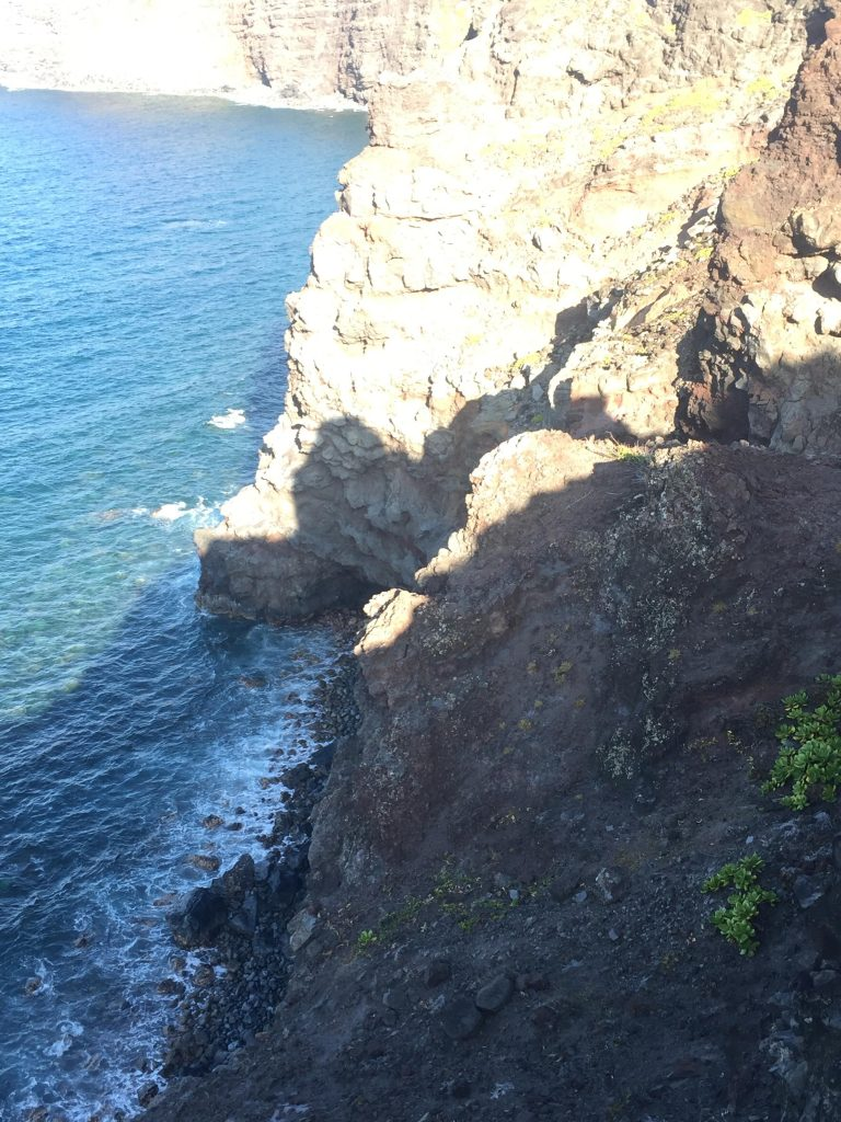 Photo courtesy: Maui Fire Dept